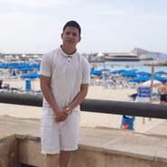 rauli169's profile photo