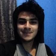 jassonl2's profile photo