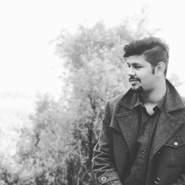 chmuhammadtalhakhan's profile photo