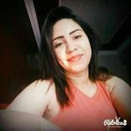 user_etn26's profile photo