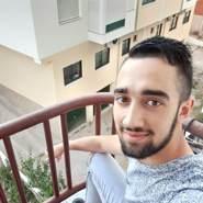 edgarb221's profile photo
