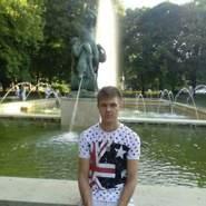 vargat23's profile photo