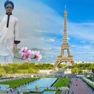 shahidk400's profile photo