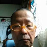 user_bq796's profile photo