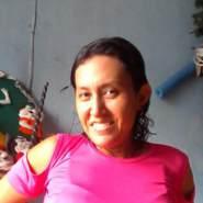 paryp503's profile photo