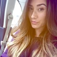 monica1453's profile photo