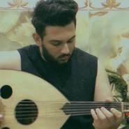 abbasiqr's profile photo