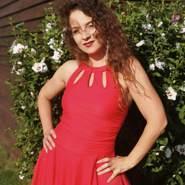 sherryb36's profile photo