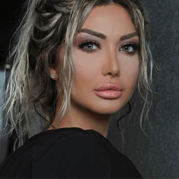 senoritaaaaa_Al Qahirah_Single_Female