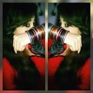 salma_shehzadi's profile photo