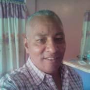 joser25715's profile photo