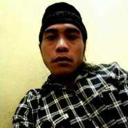 dwib705's profile photo