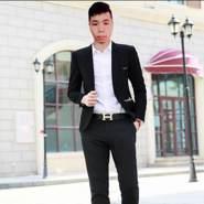 hoangg98's profile photo