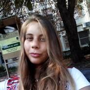 aysenb7's profile photo