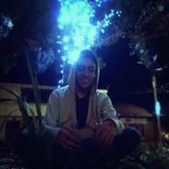 by_avilax's profile photo
