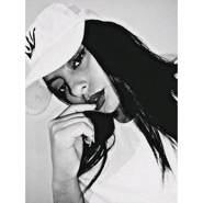 sharon_lia's profile photo