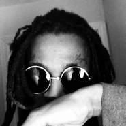 poobearm's profile photo