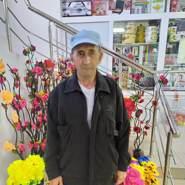 user_kdf542's profile photo