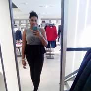 jessse_bobb3's profile photo