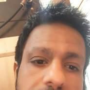 user_vgm573's profile photo