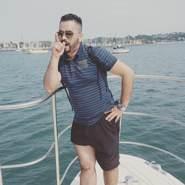 medm645's profile photo