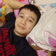 user_re478's profile photo