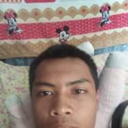 user_elogv82's profile photo