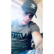 alexg5495's profile photo