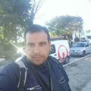 jesusm253's profile photo