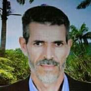 rahoutabia72's profile photo