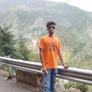 sakshamm18's profile photo