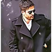 yssaaa3518's profile photo