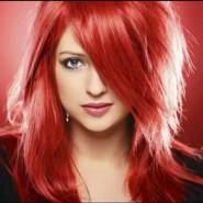 samara503's profile photo