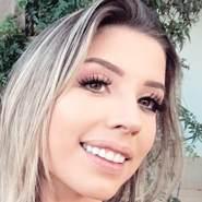 juliamarcus's profile photo