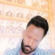 mukalazzij's profile photo