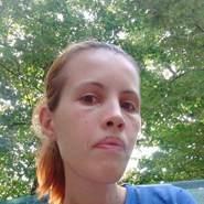valentinap130's profile photo