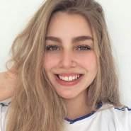 lena_0006's profile photo