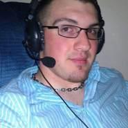 mooreingram4134's profile photo