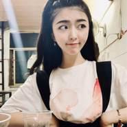 000Ivy's profile photo