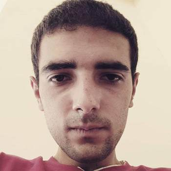 sargism29_Aragacotn_Single_Male