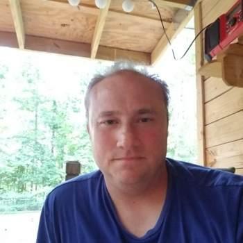 jf846352_South Carolina_Single_Male