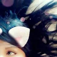 mayssa21's profile photo