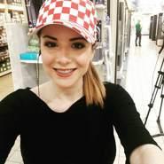 anamarijamartinovic's profile photo