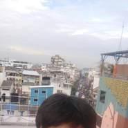 user_ra70926's profile photo