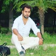 shamsira's profile photo