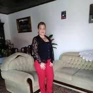 liliana704's profile photo