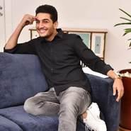 Hamza1hamza's profile photo