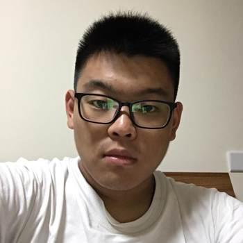 user_dnivg569_Shanghai_Single_Male