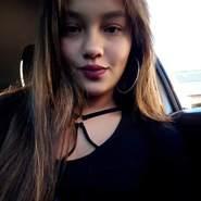 ignaciadana404's profile photo