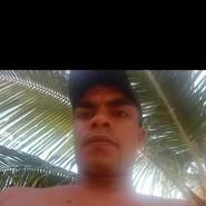 lourencos20's profile photo